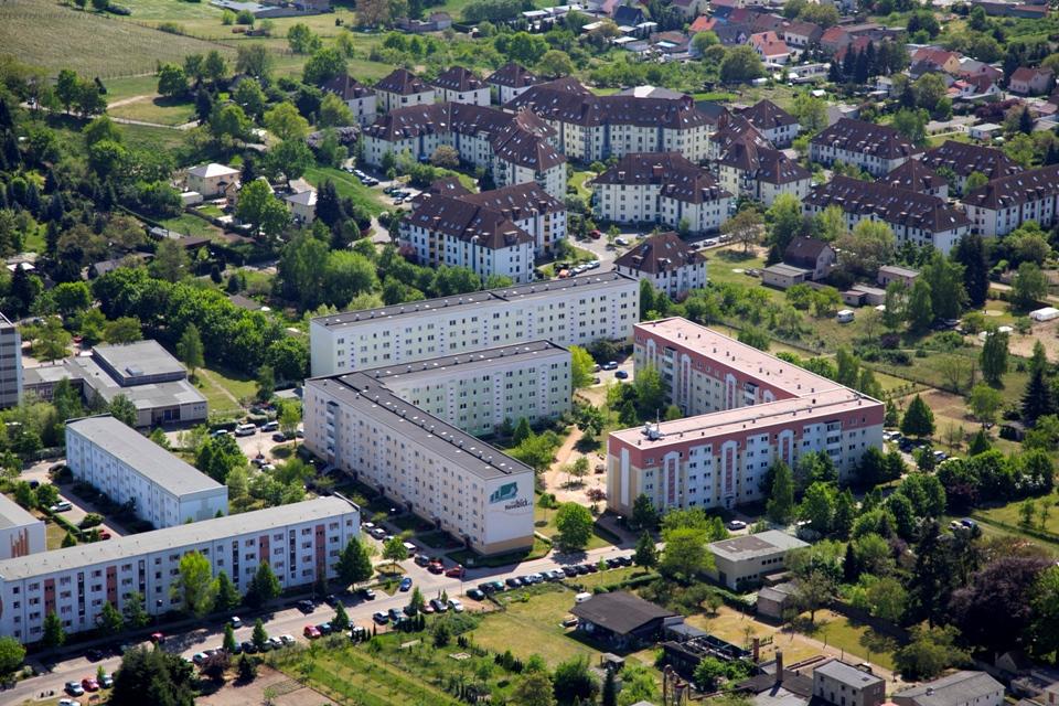 Havelblick